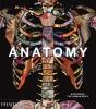 Anatomy,Exploring the Human Body
