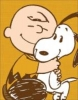 Charles Schulz,The Peanuts 60th Anniversary