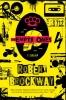 Brockway, Robert,The Empty Ones
