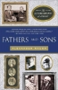 Waugh, Alexander,Fathers and Sons