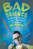 Goldacre, Ben,Bad Science