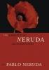 Neruda, Pablo,The Essential Neruda