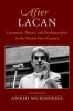 ,After Lacan
