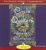 Chiaverini, Jennifer,Circle of Quilters