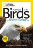 Dunn, Jon L.,   Alderfer, Jonathan,National Geographic Field Guide to the Birds of North America