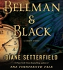 Setterfield, Diane,Bellman & Black