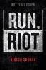 Shukla Nikesh,Run Riot