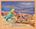 Gowan, Barbara,G Is for Grand Canyon
