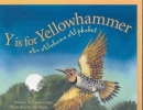 Crane, Carol,Y Is for Yellowhammer