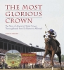 Drager, Marvin,The Most Glorious Crown
