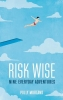 P. Morland,Risk Wise