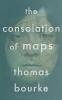 Bourke Thomas,Consolation of Maps