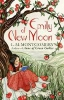 Montgomery, Lucy Maud,Emily of New Moon