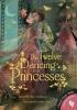 Hoffman, Mary,Twelve Dancing Princesses