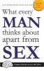 <b>Sheridan Simove</b>,What Every Man Thinks About