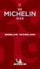 ,Nederland Netherlands - The MICHELIN Guide 2019