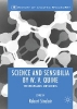 ,Science and Sensibilia by W. V. Quine