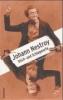 Johann Nestroy,Stich- und Schlagworte
