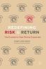 Lyng Jensen, Jesper,Redefining Risk & Return