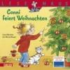 Schneider, Liane,Conni feiert Weihnachten