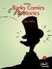 Barks, Carl,Barks Comics & Stories 01