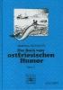 Haddinga, Johann,Das Buch vom ostfriesischen Humor II