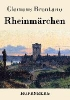 Clemens Brentano,Rheinm?rchen