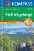 Forsch, Norbert,Fichtelgebirge