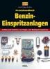Brothier, Jean-Philippe,Praxishandbuch Benzin-Einspritzanlagen