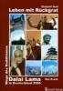 Graf, Christof,Dalai Lama - Leben mit Rückgrat