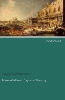 Byron, George Gordon,Marino Faliero, Doge von Venedig