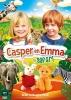 ,<b>Casper & Emma - op Safari</b>
