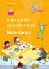 Cordula  Meißner, Beate  Menzlová, Almut  Mohrmann,Mijn eerste woordenboek Nederlands