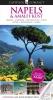 Jeffrey  Kennedy,Napels & Amalfi kust