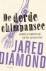 Jared  Diamond,Derde chimpansee
