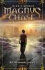 <b>Rick  Riordan</b>,Het verdoemde zwaard - Magnus Chase en de goden van Asgard deel 1