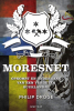 <b>Philip  Dröge</b>,Moresnet