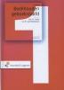 <b>H.  Fuchs, S.J.M. van Vlimmeren</b>,Boekhouden geboekstaafd 1