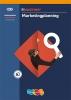 ,InBusiness Commercieel Marketingplanning Leerwerkboek + voucher