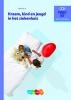 G. van den Aker, C.  Dirkse, N.  Dorenbos, M.B.  Haak, H.P.M. van der Maat,Kraam-, kind en jeugd in het ziekenhuis Werkboek niveau 4
