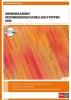 J.F.  Zawierko,Grenswaarden gezondheidsschadelijke stoffen 2016