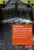V.W.  Alting van Geusau,Handleiding Algemene verordening gegevensbescherming.