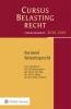 E.  Poelmann, J.H.P.M.  Raaijmakers, W.A.P. van Roij, F.H.H.  Sijbers, M.M. de Werd,Cursus Belastingrecht Belastingrecht 2018-2019 Formueel belastingrecht 2018-2019