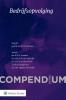 ,Compendium Bedrijfsopvolging