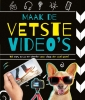 <b>Tim Grabham, Molly Lattin</b>,Maak de vetste video`s!