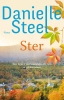 <b>Danielle  Steel</b>,Ster