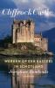 <b>Josephine  Rombouts</b>,Cliffrock Castle