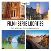 Lonely Planet,Film- en serielocaties