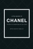 <b>Emma  Baxter-Wright</b>,Little book of Chanel