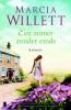 Marcia  Willett,Een zomer zonder einde